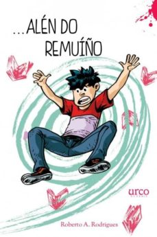 Descargar libros de texto rapidshare ALEN DO REMUIÑO ePub
