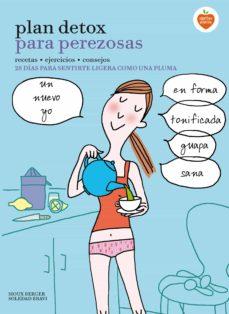 Permacultivo.es Plan Detox Para Perezosas Image