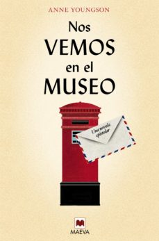 Libros descargables gratis para teléfono. NOS VEMOS EN EL MUSEO 9788417708412 DJVU PDB RTF in Spanish