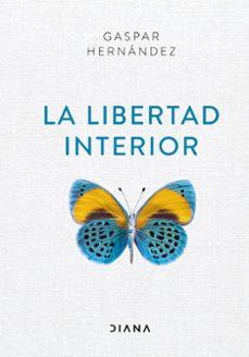 Costosdelaimpunidad.mx La Libertad Interior Image