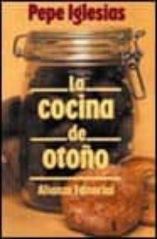 Chapultepecuno.mx La Cocina De Otoño Image