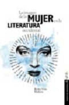 Inmaswan.es La Imagen De La Mujer En La Literatura Occidental Image
