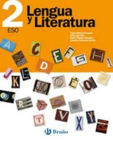 Viamistica.es Lengua Y Literatura 2 Eso Image