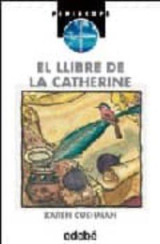 Javiercoterillo.es El Llibre De La Catherine Image