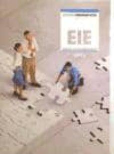 Debatecd.mx Empresa E Iniciativa Emprendedora Image
