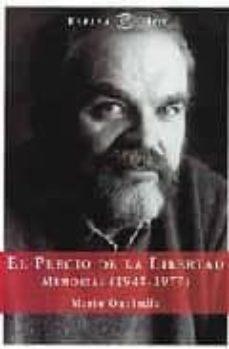 Noticiastoday.es El Precio De La Libertad: Memorias 1948-1977 Image