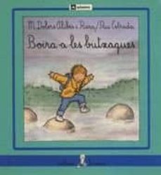 Followusmedia.es Boira A Les Butxaques (6ª Ed.) Image