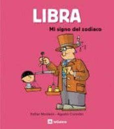 Bressoamisuradi.it Libra(mi Signo Del Zodiaco) Image