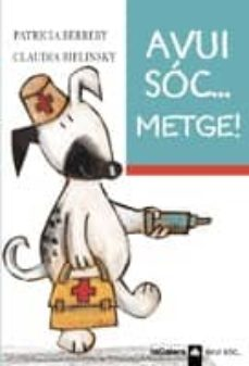 Elmonolitodigital.es Avui Soc... Metge! Image