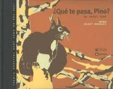 Costosdelaimpunidad.mx ¿Que Te Pasa, Pino? Image