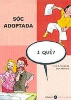 Ojpa.es Soc Adoptada. I Que? Image