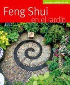 Feng shui en el jardin gunther sator comprar libro - Libros feng shui ...