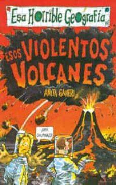 Inmaswan.es Esos Violentos Volcanes Image