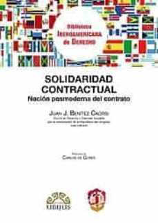 Upgrade6a.es Solidaridad Contractual Image