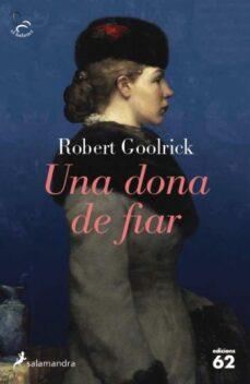 Joomla libros pdf descarga gratuita UNA DONA DE FIAR
