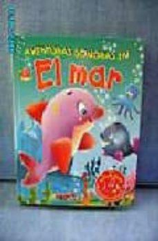 Carreracentenariometro.es El Mar (Aventuras Sonoras) Image