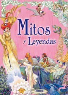 Lofficielhommes.es Mitos Y Leyendas Image