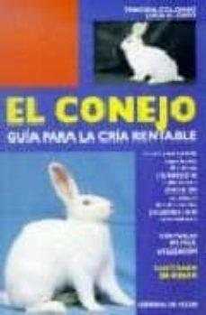 Enmarchaporlobasico.es El Conejo Image