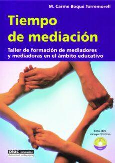 Titantitan.mx Tiempo De Mediacion Image