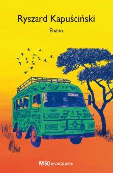 Descargar EBANO gratis pdf - leer online