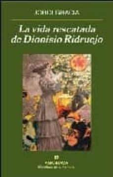 Chapultepecuno.mx La Vida Rescatada De Dionisio Ridruejo Image