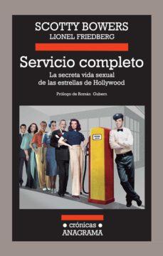 Bressoamisuradi.it Servicio Completo Image