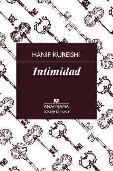 Descarga gratuita de archivos de texto de libros electrónicos. INTIMIDAD (LIMITADA) in Spanish 9788433928412 ePub