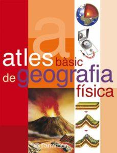Geekmag.es Atles Bàsic De Geografia Física Image