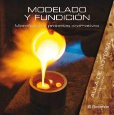 Titantitan.mx Modelado Y Fundicion Image