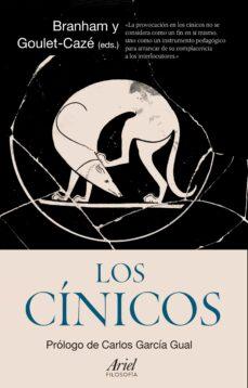Emprende2020.es Los Cinicos: El Movimiento Cinico En La Antigüedad Y Su Legado Image