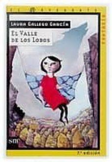 Descargar EL VALLE DE LOS LOBOS gratis pdf - leer online
