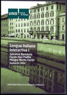 Upgrade6a.es Lengua Italiana Interactiva I (Dvd) (0150306dv01a01) Image