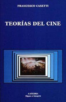 Viamistica.es Teorias Del Cine Image
