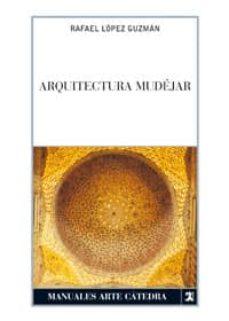 Relaismarechiaro.it Arquitectura Mudejar Image