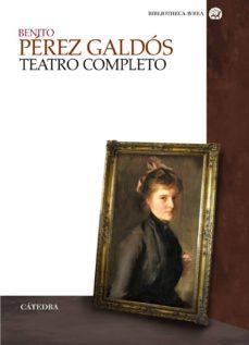 Upgrade6a.es Teatro Completo Image