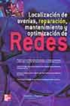 Viamistica.es Localizacion De Averias, Reparacion, Mantenimiento Y Optimizacion De Redes Image