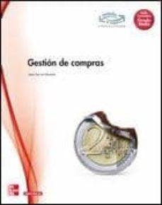Valentifaineros20015.es Gestion De Compras Image