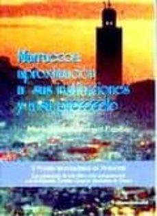 Inmaswan.es Marruecos: Aproximacion A Sus Instituciones Y A Su Protocolo (V P Remio Internacional De Protocolo) Image