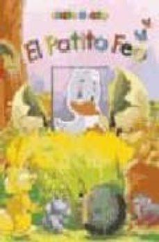 Inmaswan.es El Patito Feo (Quita Y Pon) Image