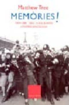 Debatecd.mx Memories 1974-1989: Dels 15 Als 30 Anys Image
