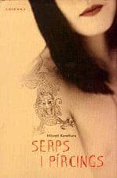 Upgrade6a.es Serps I Pircings Image