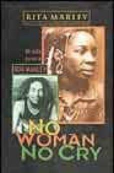 Descargar NO WOMAN NO CRY gratis pdf - leer online
