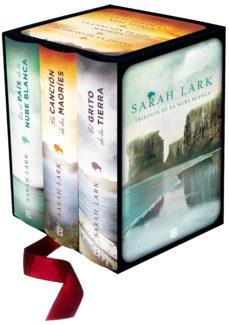 Encuentroelemadrid.es Trilogia Sarah Lark (Nueva Zelanda) Image