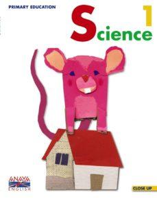 Valentifaineros20015.es Science 1 Image