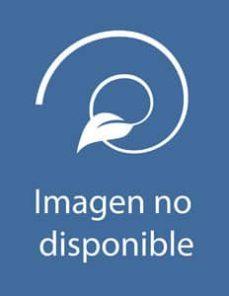 Encuentroelemadrid.es Inf 4 Anys Descobrim Agenda Escolar Image
