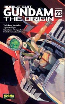 Ironbikepuglia.it Gundam The Origin 23 Image