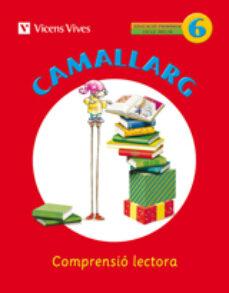 Vinisenzatrucco.it Camallarg 6 Catala Image
