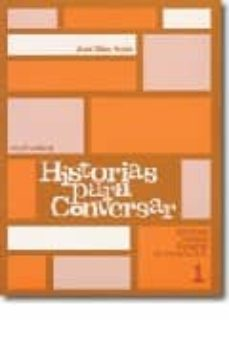 Geekmag.es Historia Conversar Nivel Medio: Español Para Extranjeros (Cassett E) Image