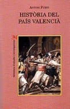 Permacultivo.es Historia Del Pais Valencia Image
