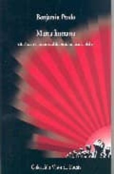 Costosdelaimpunidad.mx Marea Humana (2ª Ed.) Image
